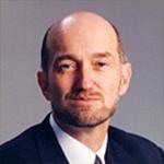 Saicom-Jim-Metzler