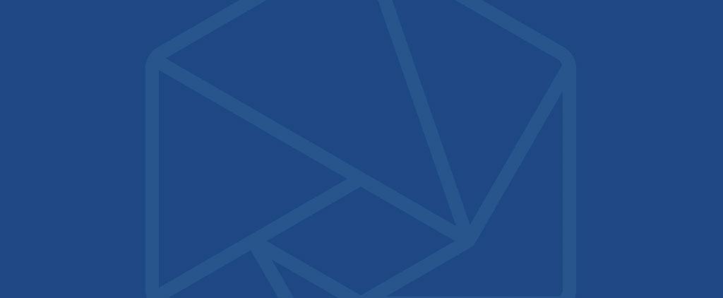 Saicom Receives Global Routing Certification