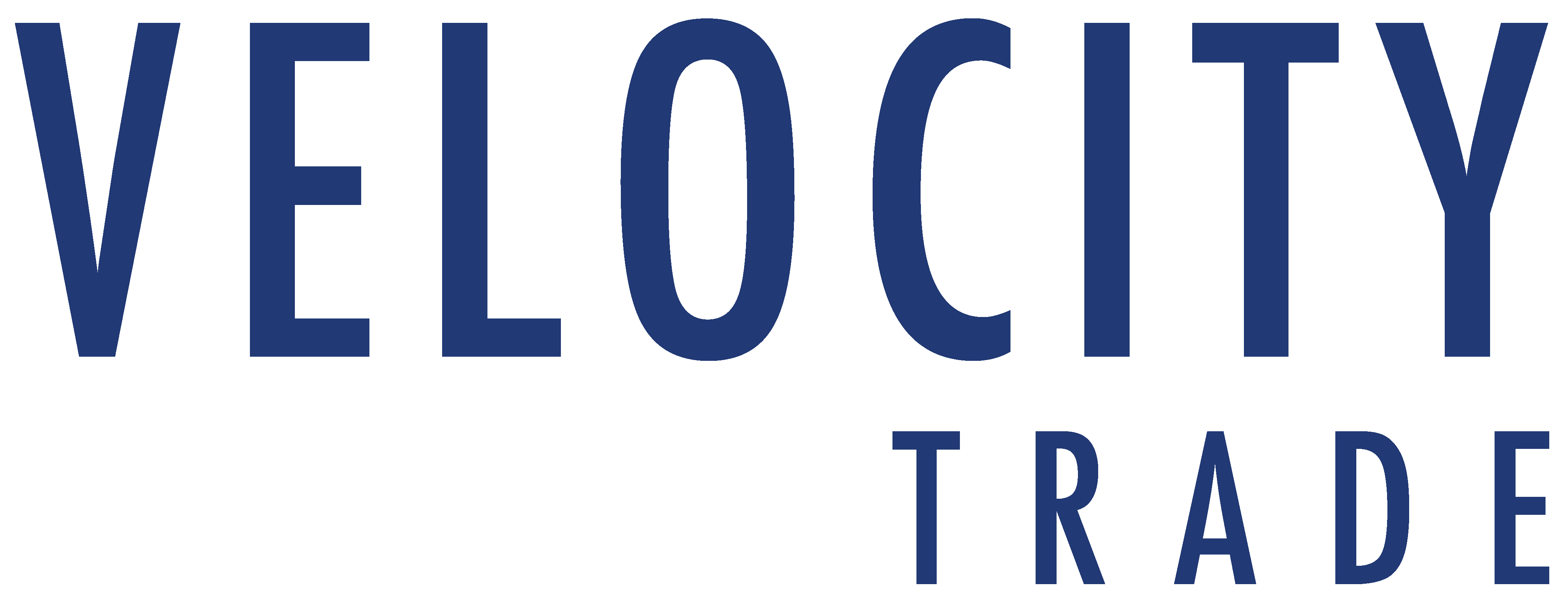 velocity trade log saicom