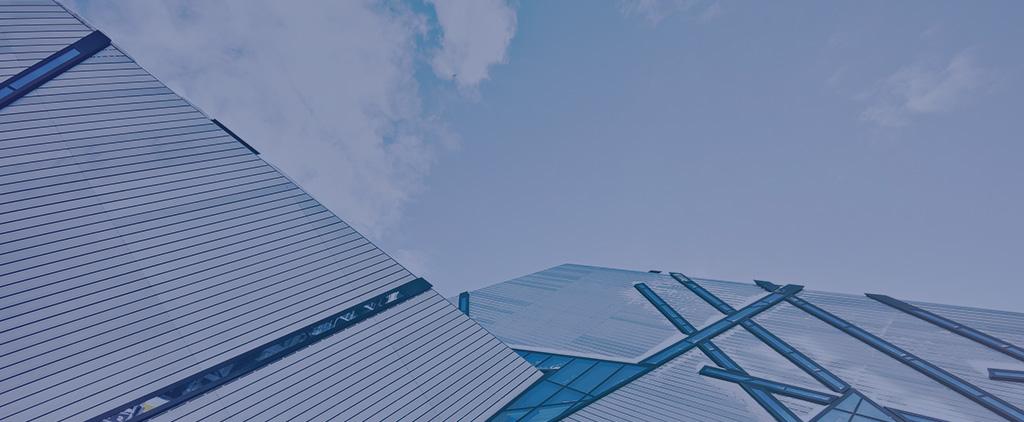 Saicom AnyCloud transforms multi-cloud management