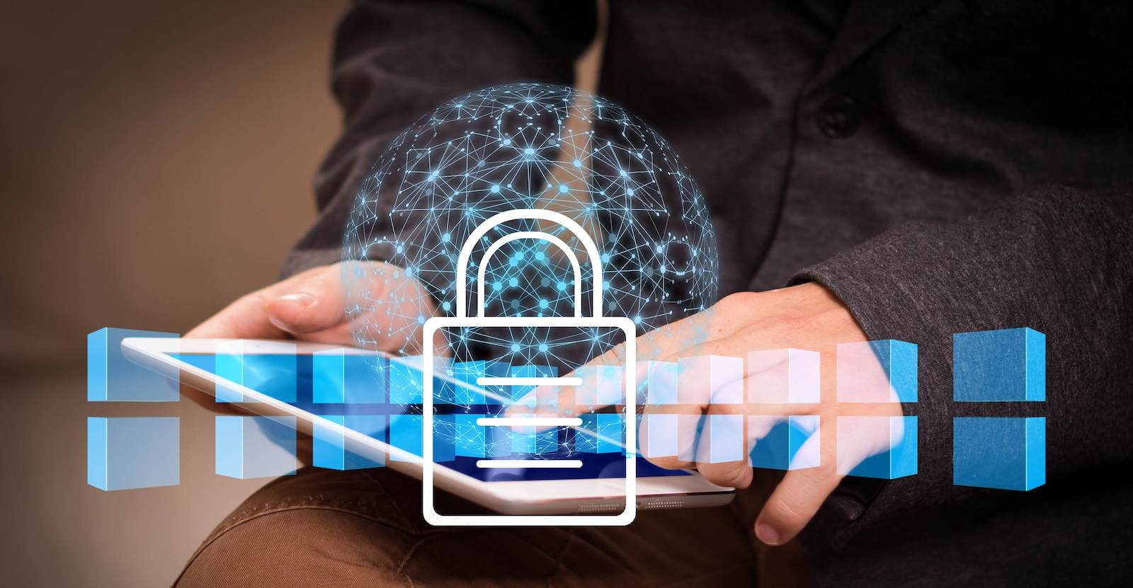 Intrusion Detection System – a business imperative