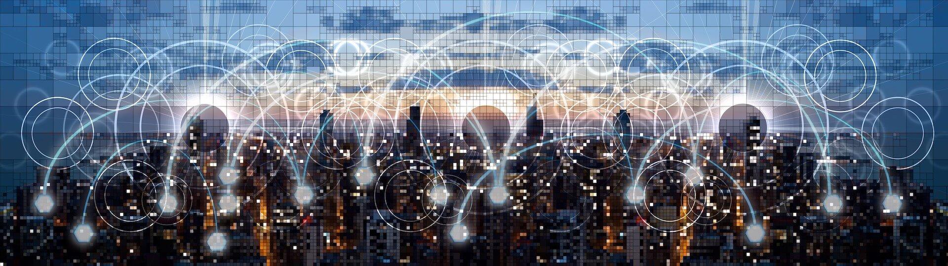 Multinational hyperscalers vital for SA digital growth